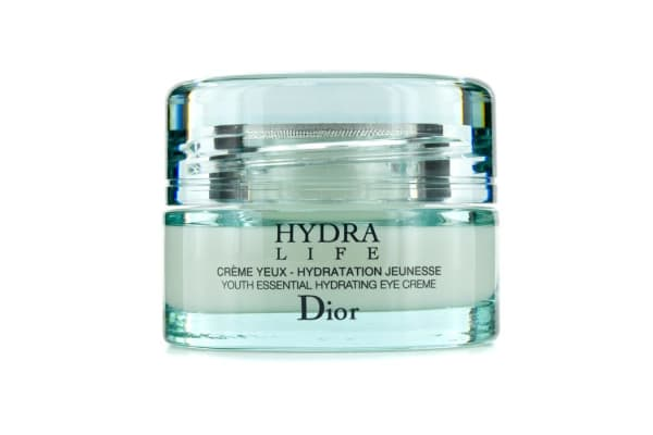 Christian Dior Hydra Life Youth Essential Hydrating Eye Cream (15ml/0.5oz)