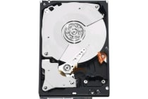 "Lenovo 900GB 2.5"" 10k SAS HDD"
