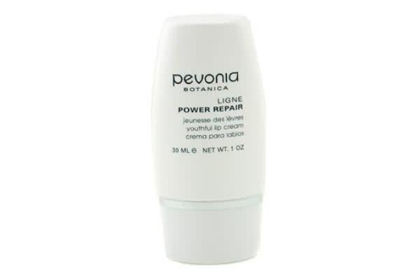 Pevonia Botanica Youthful Lip Cream (30ml/1oz)
