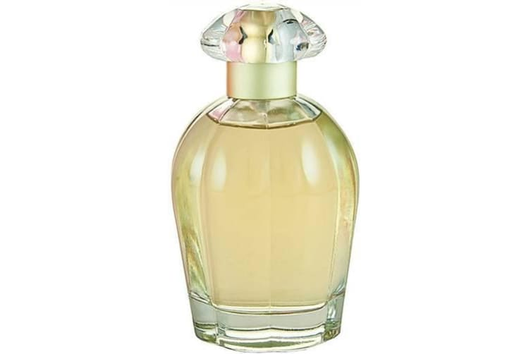 So De La Renta for Women EDT 100ml
