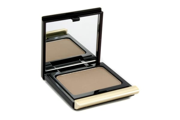 Kevyn Aucoin The Eye Shadow Single - # 107 Stone (3.6g/0.125oz)