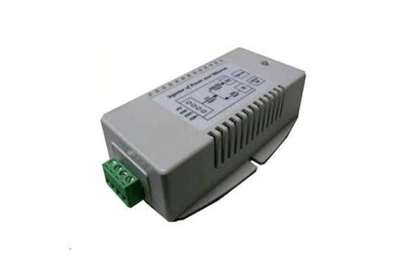Tycon Systems TP-DCDC-1248GD-HP Tycon 10-15VDC In