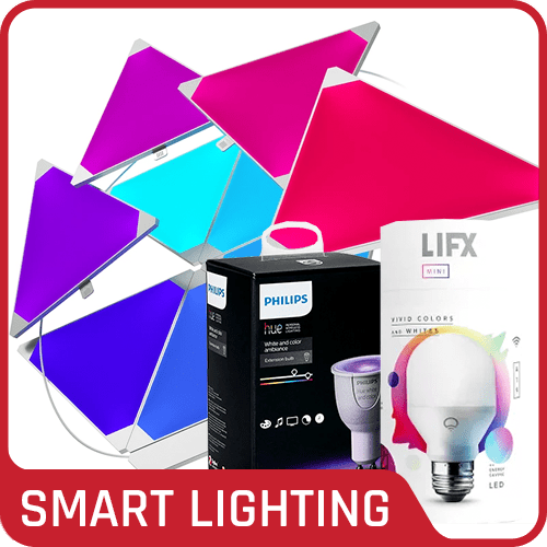 TAU-Smart-Lighting-Connected-Home-Department-Tile