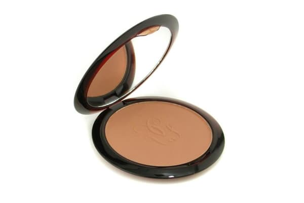 Guerlain Terracotta Bronzing Powder (Moisturising & Long Lasting) - No. 01 (10g/0.35oz)