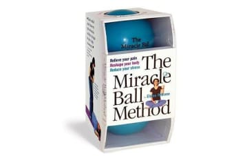 Miracle Ball Method