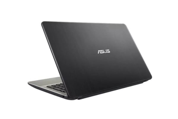 "ASUS 15.6"" HD VivoBook Max Core i5-7200U 8GB RAM 1TB HDD Notebook (A541UA-GQ1011R)"