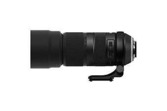 New Tamron 100-400mm F/4.5-6.3 Di VC USD Lens for Canon (FREE DELIVERY + 1 YEAR AU WARRANTY)