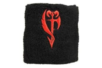 Devil May Cry 4 Wristband Style A