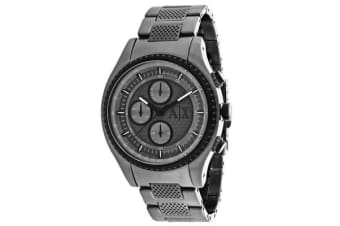 Armani Exchange Men's Classic (AX1606)