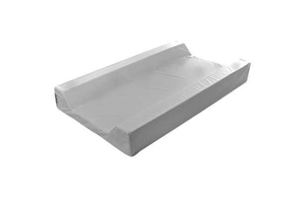 Babyrest Boori Waterproof Change Mat - Grey (AC8B/G)