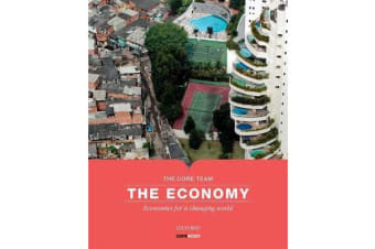 The Economy - Economics for a Changing World