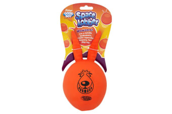 Good Boy Dogs Lob It Space Lobbers (May Vary) (One Size)