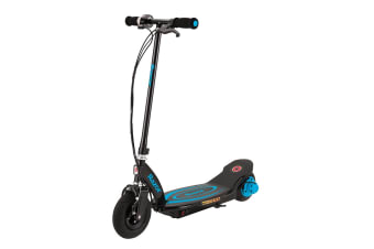 Razor Power Core E100 Scooter (Blue)