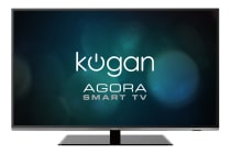 "32"" Agora Smart LED TV (HD)"