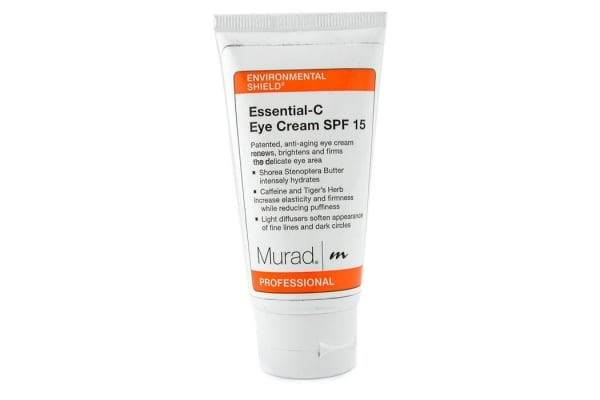 Murad Essential-C Eye Cream SPF15 (Salon Size) (50ml/2oz)