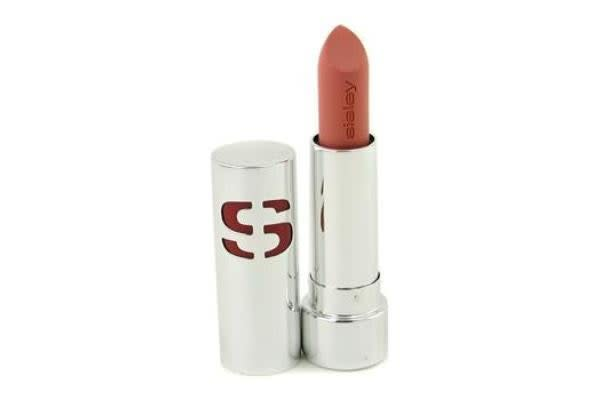 Sisley Phyto Lip Shine Ultra Shining Lipstick - # 1 Sheer Nude (3g/0.1oz)