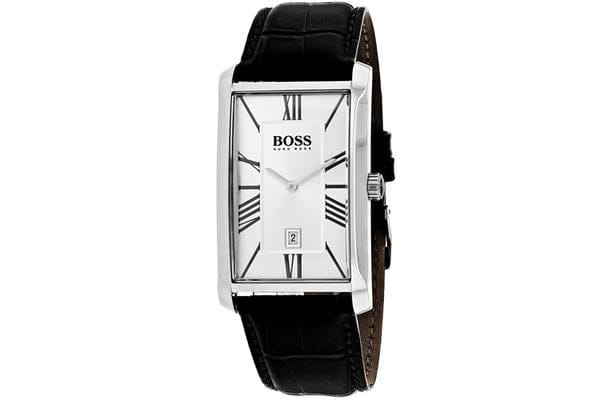 Hugo Boss Men's Admiral (1513435)