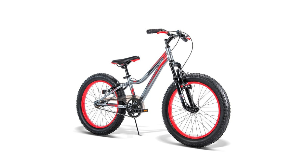 Huffy 20 Inch Kids Bike Children Bicycle Boys City Road For Age 6 to 10  Years | Scooters, Bikes & Ride Ons |