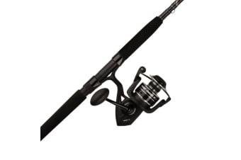 7ft Penn Pursuit III 702ML 3-6kg Fishing Rod and Reel Combo - 2 Pce Spin Combo