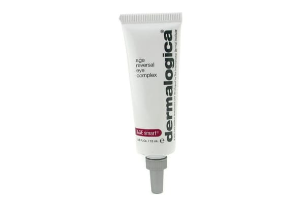 Dermalogica Age Smart Age Reversal Eye Complex (15ml/0.5oz)