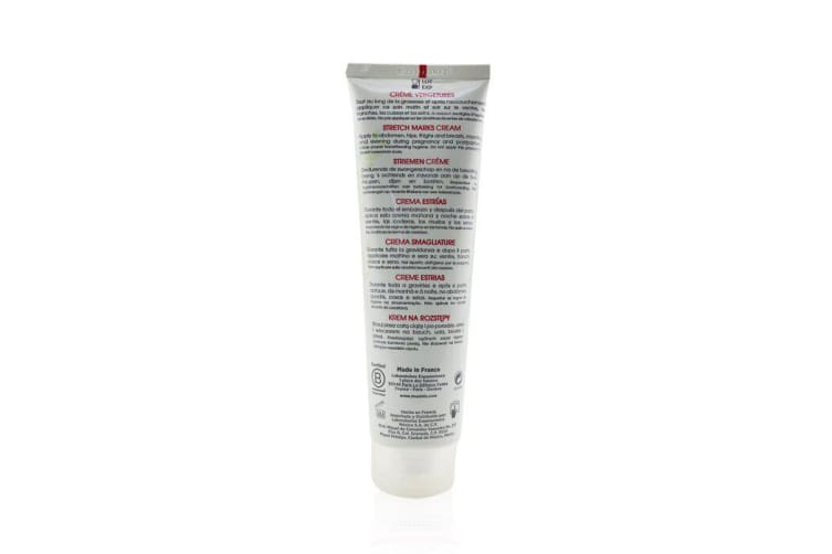 Mustela Maternite 3 In 1 Stretch Marks Cream (Fragranced) 150ml