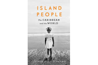 Island People - The Caribbean and the World