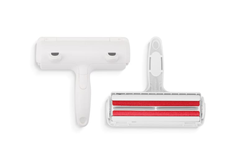 Pawever Pets Hair Removal Roller