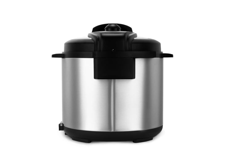 Kogan 9-in-1 Multifunction Pressure Cooker