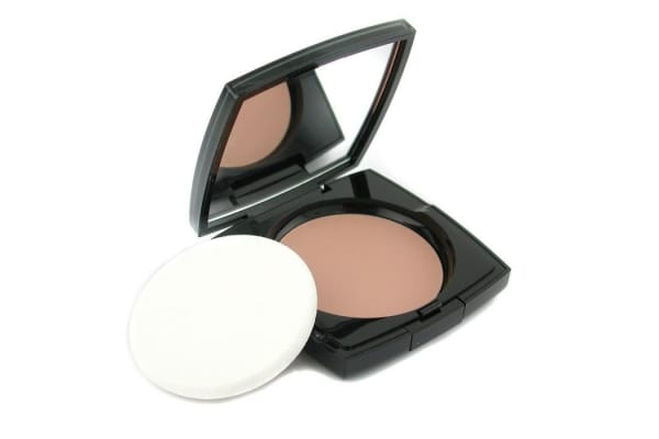 Lancome Color Ideal Poudre Precise Match Skin Perfecting Pressed Powder - # 03 Beige Diaphane (9g/0.31oz)