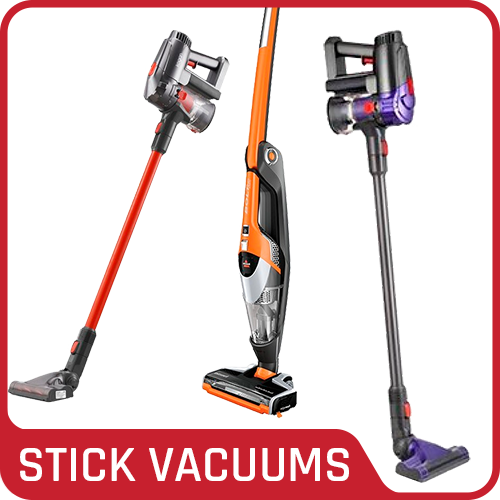 TA-Stick-Vacuums-Category-Tile