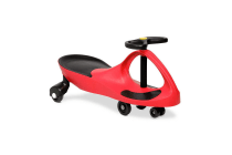 Pedal Free Swing Car 79cm (Red)
