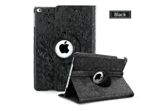 360 Leather Case Cover for Apple iPad 7 6 5 4 3 2 mini 5 4 3 2 Air 1 2 3 Pro