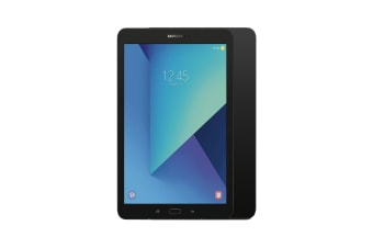 Samsung Galaxy Tab S3 9.7 32GB Black (Brand New)