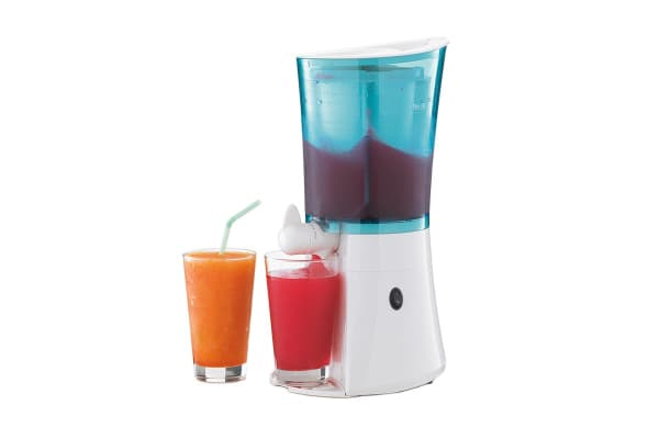 Tiffany Icy Creations Slushie Maker (SM710)