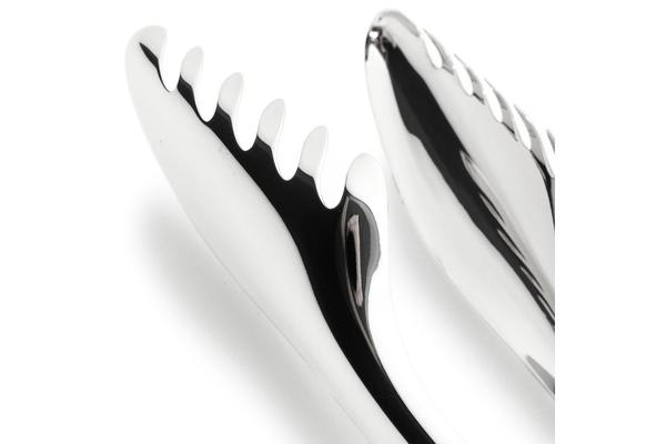 Cuisipro Tempo Salad Tongs 28cm