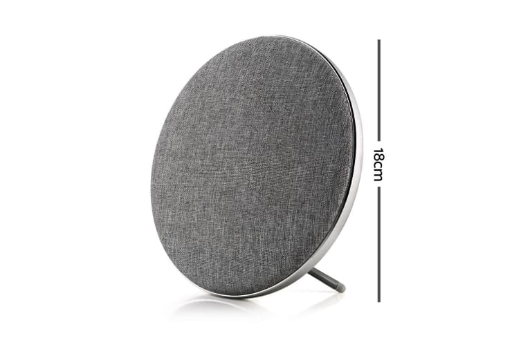 Bluetooth Speakers Portable Wireless Speaker Music Stereo Handsfree Rechargeable
