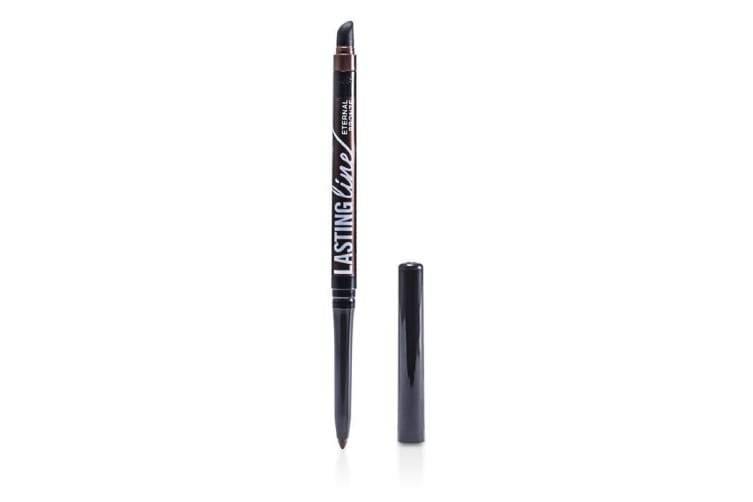 BareMinerals Lasting Line Long Wearing Eyeliner - Eternal Bronze 0.35g/0.012oz