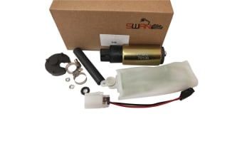 38mm Electronic Fuel Pump Kit for Holden Astra & Vectra