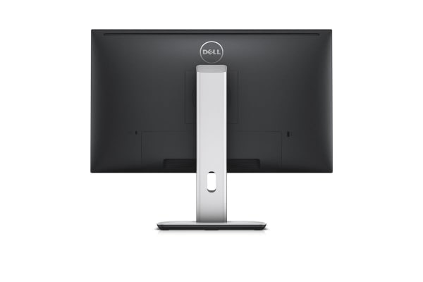 "Dell 25"" UltraSharp QHD (2560x1440) PremierColor Monitor (UP2516D)"