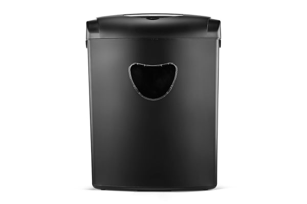 cheap paper shredder australia Anyone know where i could get a good paper shredder i bought a cheap shredder – $40 from australia post and what's a cheap.