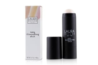 Laura Geller Easy Illuminating Stick - # Diamond Dust 4.95g/0.17oz