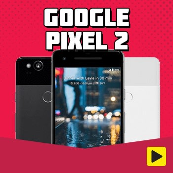 DSAU-Google-Pixel-2-Category-Tile