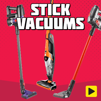 DSAU-Stick-Vacuum-Category-Tile