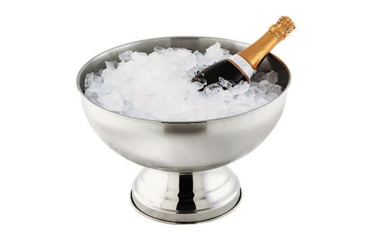 Avanti Champagne And Punch Bowl