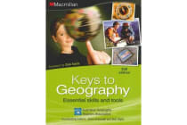 Keys to Geography - Essential Skills and Tools