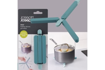 Joseph Joseph `Axis` Space-saving Foldable Pot Trivet Stand