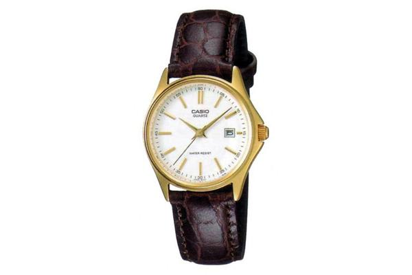 Casio Women's Dress (LTP-1183Q-7A)