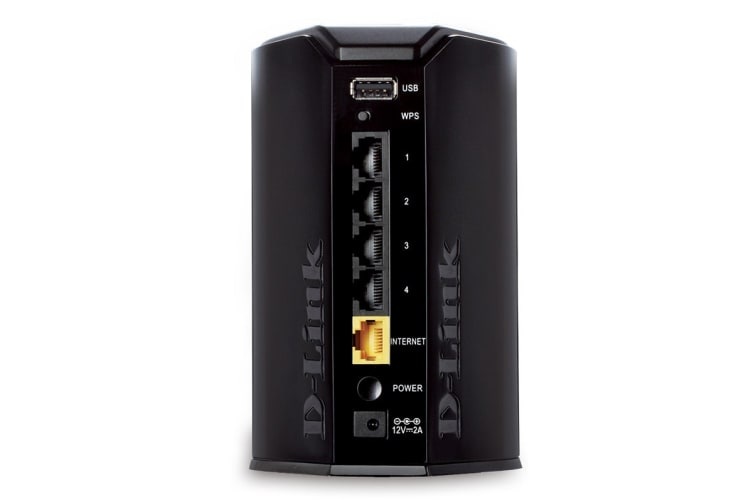 D-LINK DIR-850L ROUTER WINDOWS 7 DRIVERS DOWNLOAD