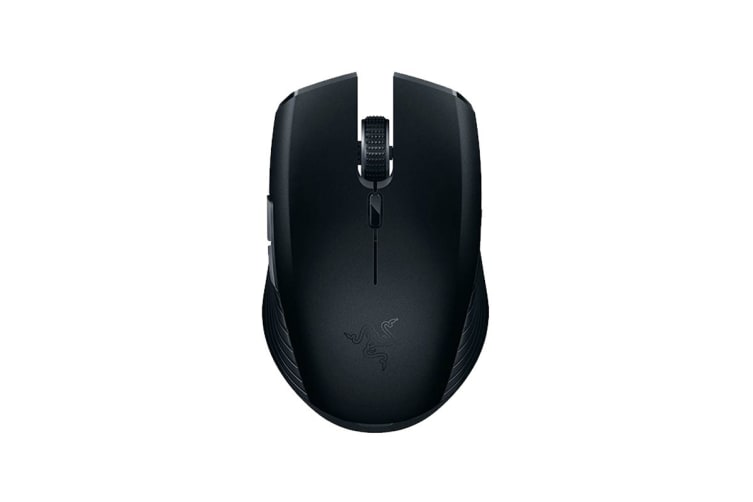 e824712af4e Dick Smith | Razer Atheris Wireless Ambidextrous Gaming Mouse ...