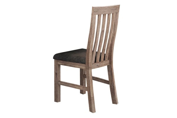 Nowra Set of 2 Dining Chair